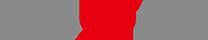 CANGOROO